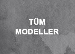 Tüm Saat Modelleri!