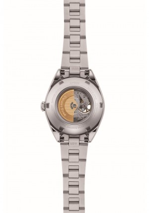 Otomatik Kadın Kol Saati RE-ND0102R00B