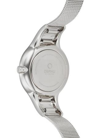 Kadın Kol Saati V165LXCIMC